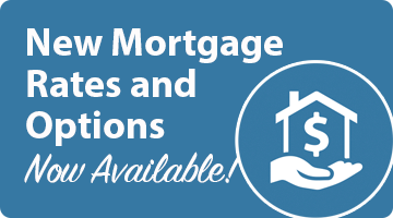 Creighton Federal CU Mortgages