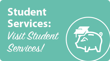 Creighton Federal CU Student Services